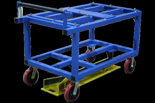 1220-Tool-Cart