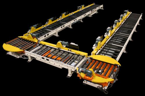 1330-CDLR-Conveyor-System