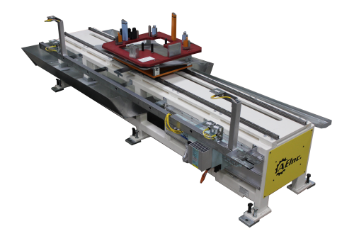3117-Transmission-Case-Conveyors