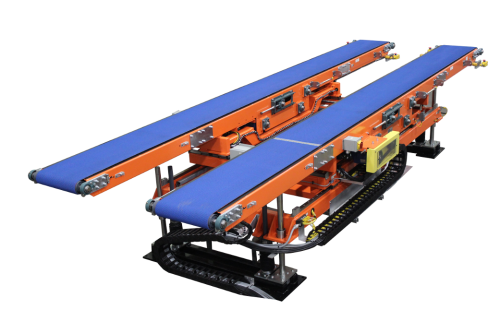 4003-EOL-Conveyor