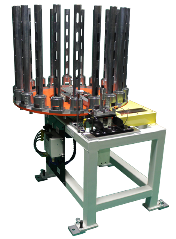4082 Bearing Dispenser