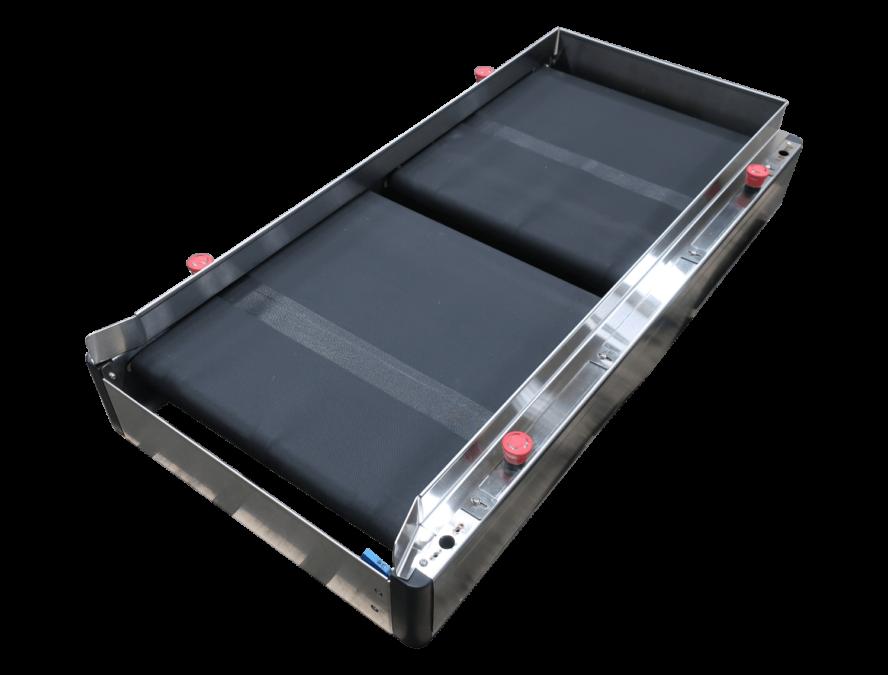 AMR Conveyors 1 Alternative Engineering
